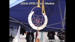 1 AHA MEDIA at 285th DTES Street Market in Vancouver on Nov 22, 2015  (139)