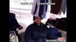 1 AHA MEDIA at 285th DTES Street Market in Vancouver on Nov 22, 2015  (14)