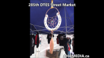 1 AHA MEDIA at 285th DTES Street Market in Vancouver on Nov 22, 2015  (140)