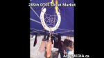 1 AHA MEDIA at 285th DTES Street Market in Vancouver on Nov 22, 2015  (141)