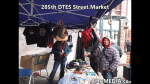 1 AHA MEDIA at 285th DTES Street Market in Vancouver on Nov 22, 2015  (142)