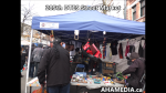 1 AHA MEDIA at 285th DTES Street Market in Vancouver on Nov 22, 2015  (143)