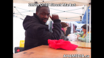 1 AHA MEDIA at 285th DTES Street Market in Vancouver on Nov 22, 2015  (144)