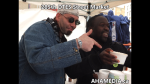1 AHA MEDIA at 285th DTES Street Market in Vancouver on Nov 22, 2015  (145)