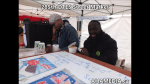 1 AHA MEDIA at 285th DTES Street Market in Vancouver on Nov 22, 2015  (146)