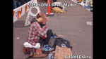 1 AHA MEDIA at 285th DTES Street Market in Vancouver on Nov 22, 2015  (149)