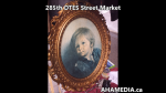 1 AHA MEDIA at 285th DTES Street Market in Vancouver on Nov 22, 2015  (151)