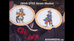 1 AHA MEDIA at 285th DTES Street Market in Vancouver on Nov 22, 2015  (157)
