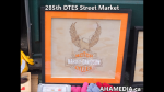 1 AHA MEDIA at 285th DTES Street Market in Vancouver on Nov 22, 2015  (158)