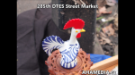 1 AHA MEDIA at 285th DTES Street Market in Vancouver on Nov 22, 2015  (159)