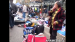1 AHA MEDIA at 285th DTES Street Market in Vancouver on Nov 22, 2015  (16)