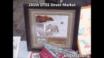 1 AHA MEDIA at 285th DTES Street Market in Vancouver on Nov 22, 2015  (160)