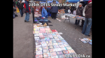 1 AHA MEDIA at 285th DTES Street Market in Vancouver on Nov 22, 2015  (161)
