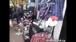 1 AHA MEDIA at 285th DTES Street Market in Vancouver on Nov 22, 2015  (162)