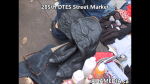 1 AHA MEDIA at 285th DTES Street Market in Vancouver on Nov 22, 2015  (163)
