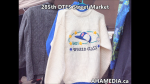 1 AHA MEDIA at 285th DTES Street Market in Vancouver on Nov 22, 2015  (164)