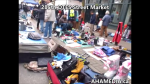 1 AHA MEDIA at 285th DTES Street Market in Vancouver on Nov 22, 2015  (17)