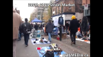 1 AHA MEDIA at 285th DTES Street Market in Vancouver on Nov 22, 2015  (18)