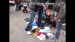 1 AHA MEDIA at 285th DTES Street Market in Vancouver on Nov 22, 2015  (19)