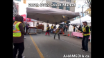 1 AHA MEDIA at 285th DTES Street Market in Vancouver on Nov 22, 2015  (2)
