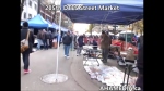 1 AHA MEDIA at 285th DTES Street Market in Vancouver on Nov 22, 2015  (21)