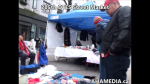 1 AHA MEDIA at 285th DTES Street Market in Vancouver on Nov 22, 2015  (23)