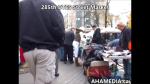 1 AHA MEDIA at 285th DTES Street Market in Vancouver on Nov 22, 2015  (25)