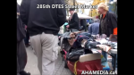 1 AHA MEDIA at 285th DTES Street Market in Vancouver on Nov 22, 2015  (26)
