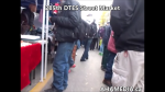 1 AHA MEDIA at 285th DTES Street Market in Vancouver on Nov 22, 2015  (27)
