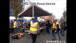 1 AHA MEDIA at 285th DTES Street Market in Vancouver on Nov 22, 2015  (3)