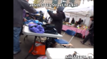 1 AHA MEDIA at 285th DTES Street Market in Vancouver on Nov 22, 2015  (30)