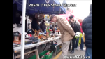 1 AHA MEDIA at 285th DTES Street Market in Vancouver on Nov 22, 2015  (32)