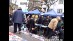 1 AHA MEDIA at 285th DTES Street Market in Vancouver on Nov 22, 2015  (34)