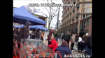 1 AHA MEDIA at 285th DTES Street Market in Vancouver on Nov 22, 2015  (35)