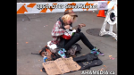 1 AHA MEDIA at 285th DTES Street Market in Vancouver on Nov 22, 2015  (36)