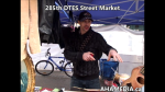 1 AHA MEDIA at 285th DTES Street Market in Vancouver on Nov 22, 2015  (37)
