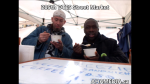 1 AHA MEDIA at 285th DTES Street Market in Vancouver on Nov 22, 2015  (38)