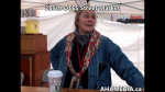 1 AHA MEDIA at 285th DTES Street Market in Vancouver on Nov 22, 2015  (40)