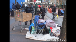 1 AHA MEDIA at 285th DTES Street Market in Vancouver on Nov 22, 2015  (43)