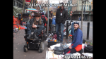 1 AHA MEDIA at 285th DTES Street Market in Vancouver on Nov 22, 2015  (44)