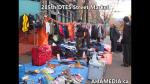 1 AHA MEDIA at 285th DTES Street Market in Vancouver on Nov 22, 2015  (47)