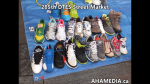 1 AHA MEDIA at 285th DTES Street Market in Vancouver on Nov 22, 2015  (48)
