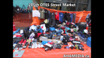 1 AHA MEDIA at 285th DTES Street Market in Vancouver on Nov 22, 2015  (49)