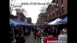 1 AHA MEDIA at 285th DTES Street Market in Vancouver on Nov 22, 2015  (5)