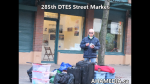 1 AHA MEDIA at 285th DTES Street Market in Vancouver on Nov 22, 2015  (50)