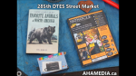 1 AHA MEDIA at 285th DTES Street Market in Vancouver on Nov 22, 2015  (51)
