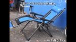1 AHA MEDIA at 285th DTES Street Market in Vancouver on Nov 22, 2015  (53)