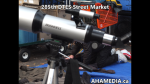 1 AHA MEDIA at 285th DTES Street Market in Vancouver on Nov 22, 2015  (54)