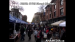 1 AHA MEDIA at 285th DTES Street Market in Vancouver on Nov 22, 2015  (6)