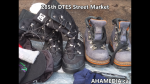 1 AHA MEDIA at 285th DTES Street Market in Vancouver on Nov 22, 2015  (60)
